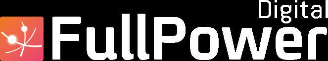 קידום אתרים פולפוואר דיגיטל