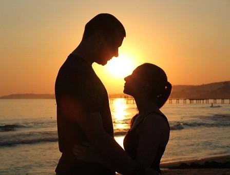 חיזוק הקשר הזוגי